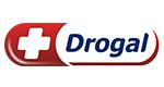 Logo Rede Drogal
