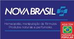 Farmácia Nova Brasil