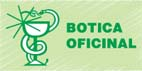 Farmácia Botica Oficinal