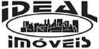 Logo Ideal Imóveis