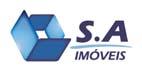 Logo S.A Imóveis