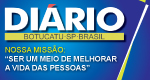 Diário Botucatu