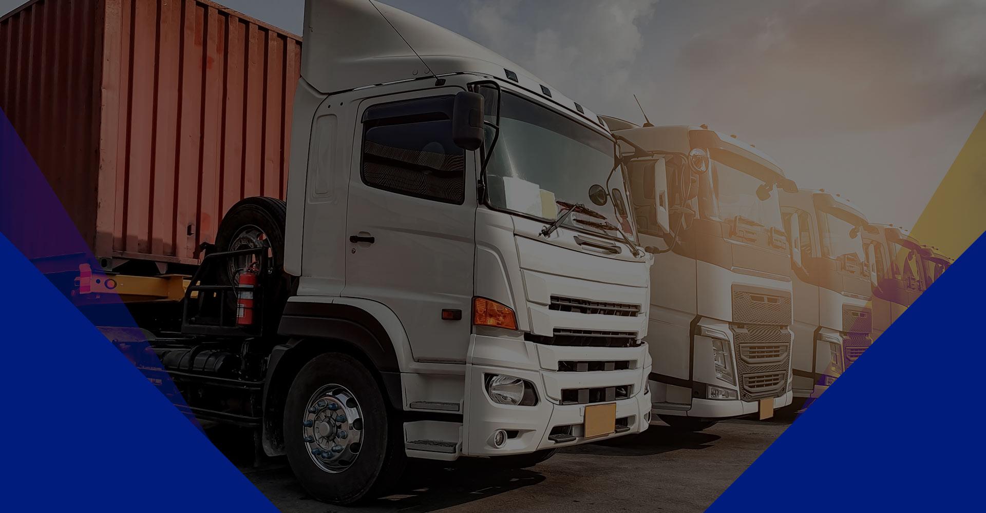Transportadora Marcola<br>Serviços logístico Integrado Regional do Centro Oeste do Estado de São Paulo.