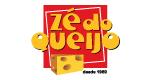 Logo Zé do Queijo