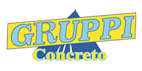 Logo Gruppi Concreto