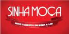 Logo Loja Sinhá Moça