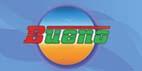 Logo Bueno