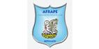 Logo Associação Fraternal Pelicano - AFRAPE