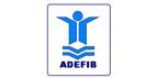 Logo Associação dos Deficientes Físicos de Botucatu - ADEFIB