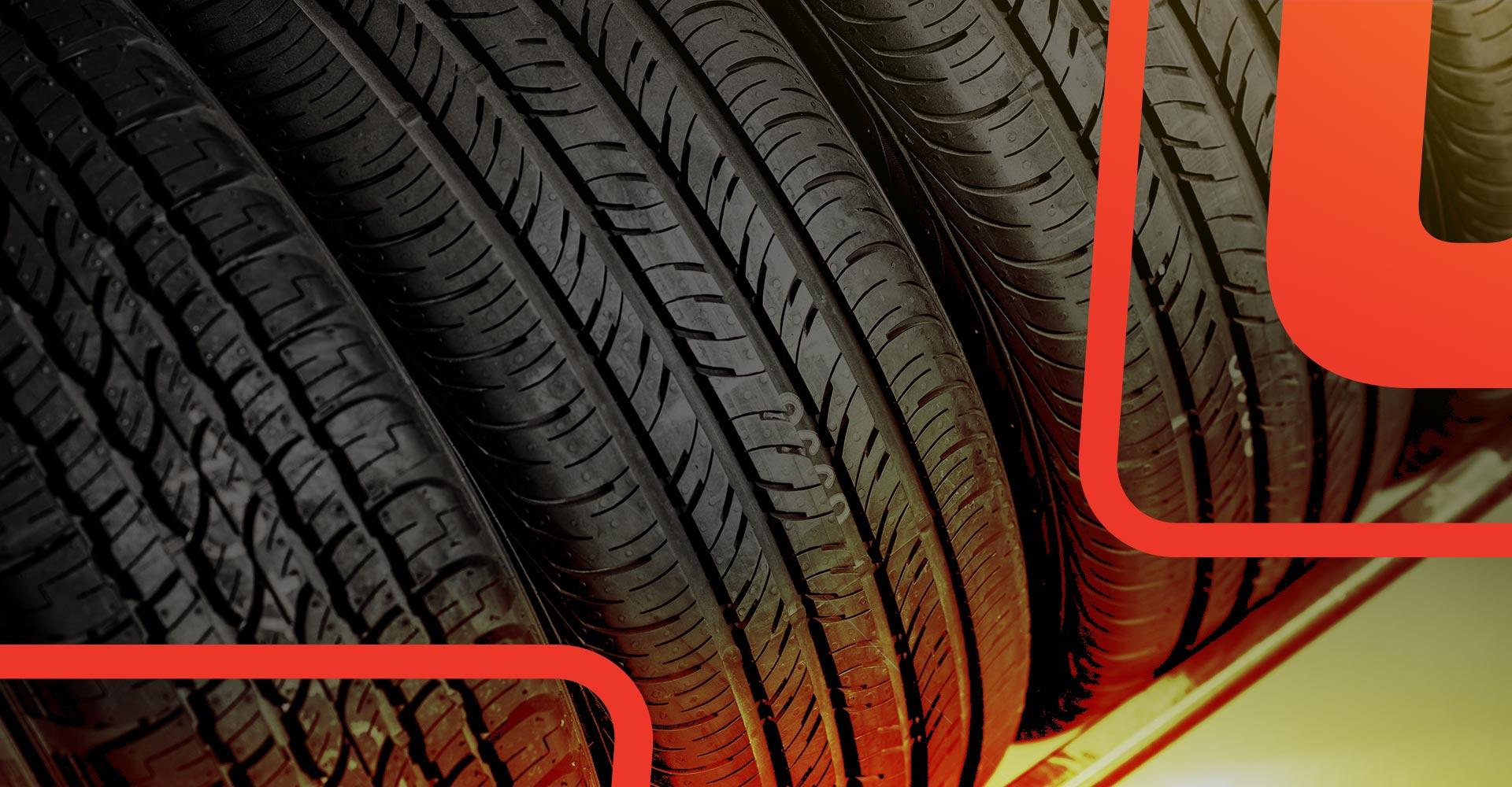 Revendedor exclusivo dos pneus Bridgestone Firestone para Botucatu e região.