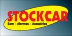 Logo Stockcar