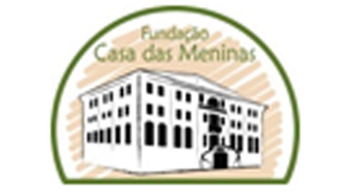 Fundação Casa das Meninas