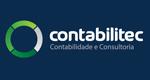 Logo Contabilitec Contabilidade e Consultoria