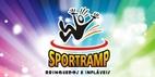 Logo Sportramp