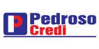 Logo Pedroso Credi - Finamax