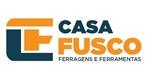 Logo Casa Fusco - Loja 1