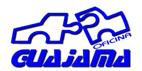 Logo Guajama