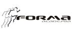 Logo Academia Forma