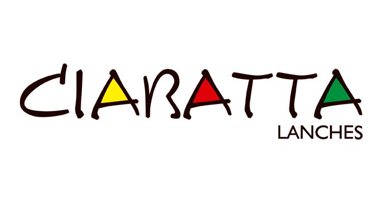 Logo Ciabatta