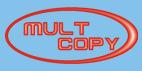 Logo Mult Copy