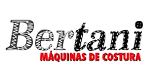 Logo Bertani Máquinas