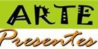 Logo Arte Presentes