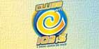 Logo Rádio Clube de Botucatu