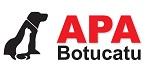 APA - Associação de Proteção aos Animais de Botucatu/SP