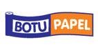 Logo Botupapel