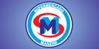 Logo Supermercado Manzini