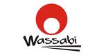 Logo Wassabi