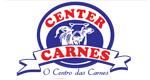 Logo Center Carnes