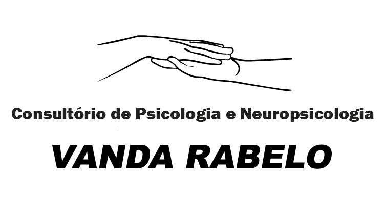 Vanda Rabelo CRP 21.849-9