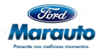 Logo Ford Marauto