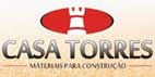 Logo Casa Torres - Loja 1