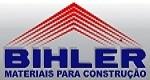 Bihler Materiais para Construção