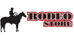 Logo Rodeo Store