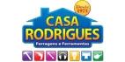 Logo Casa Rodrigues