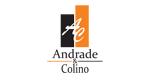 Logo Assessoria Contábil Andrade & Colino