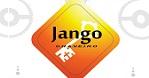 Logo Jango Chaveiro