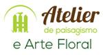 Logo Atelier de Paisagismo