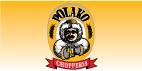 Logo Polako Chopperia