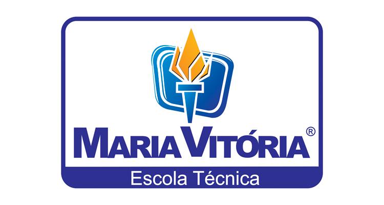 Etec Maria Vitória