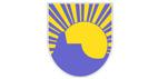 Logo Centro de Lazer Nova Aurora