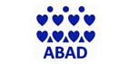 Logo ABAD - Associação Botucatuense de Assistência ao Diabético