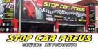 Stop Car Pneus