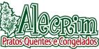Logo Alecrim