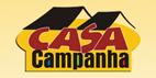 Logo Casa Campanha