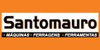 Logo Santomauro Ferramentas