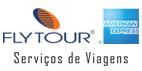 Logo Flytour Global Business Travel